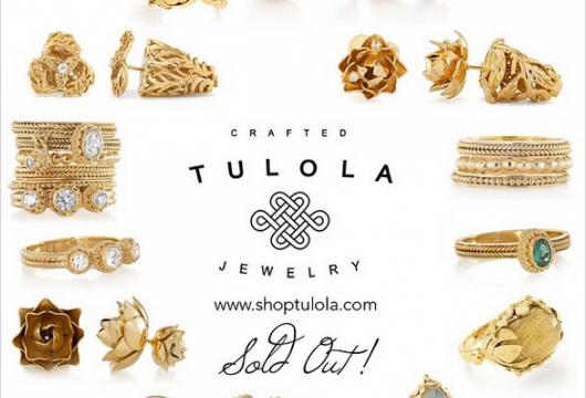 Tulola