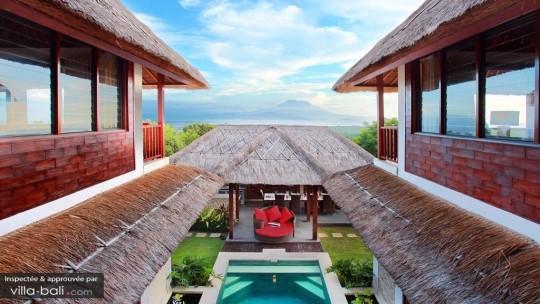 villa-bukit-lembongan-89436d50