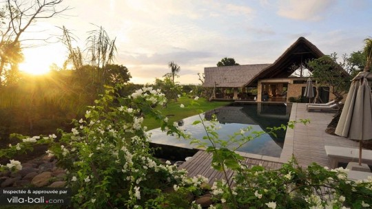 villa-timor-bfcc866f
