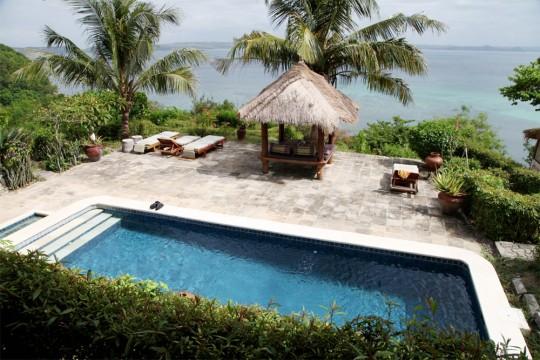 Lombok Ekas