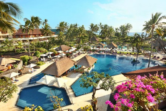nusa-dua-beach-resort