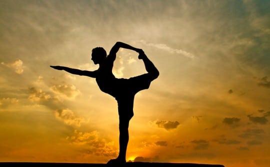 Samadi Bali - Yoga - Canggu