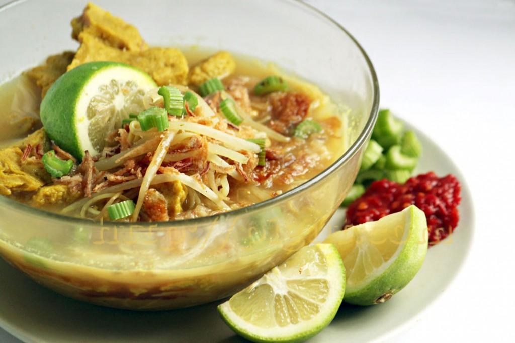 Cours de cuisine - Top 10 activités Ubud - Ubud