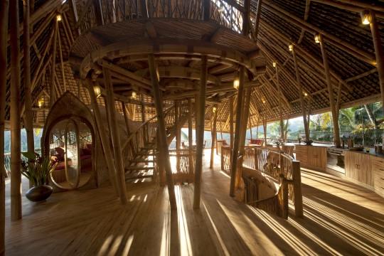 GV Sunrise House by Rio photos (2)