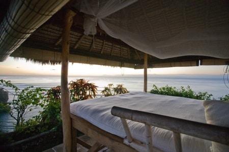 Le mu bali - hotels Uluwatu - Uluwatu