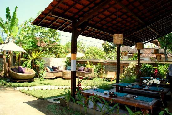 the-chillout-lounge - ubud