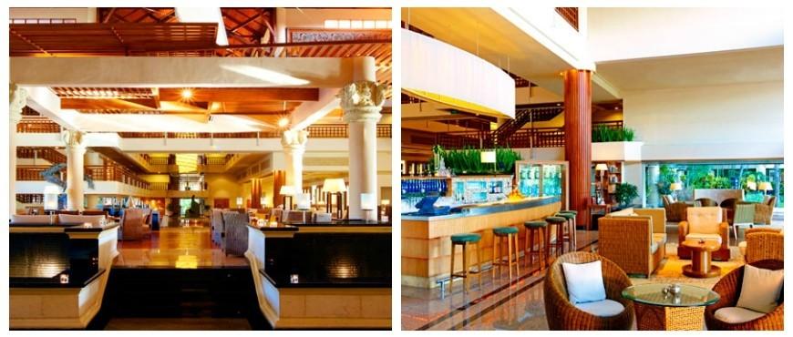 Kites bar & lounge - Bars - Nusa Dua