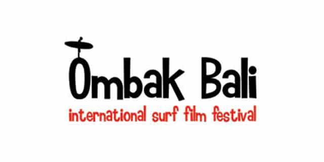 Le Festival International de films de surf, appelé Ombak Bali, sera une fois de plus un incontournable cette année. (Crédit photo : www.surfervillages.com)
