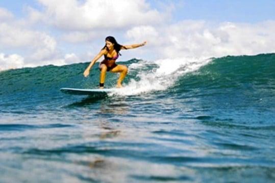 Surf Canggu