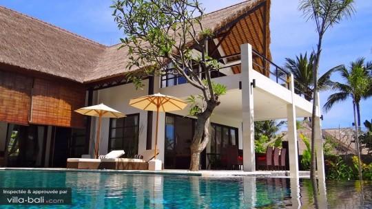 villa-bayu-segara-4b38825c