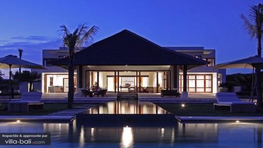 villa-cahaya-85888ae7