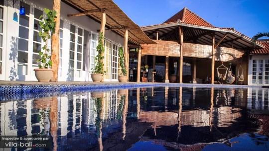 villa-cattaleya-3477dcd8