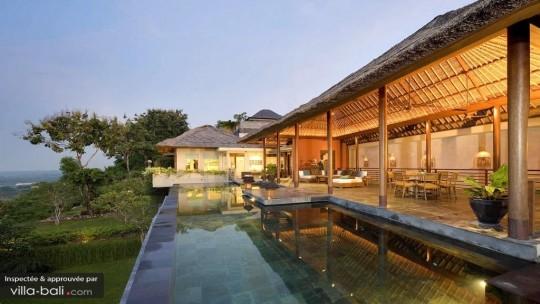 villa-longhouse-3bd5c901