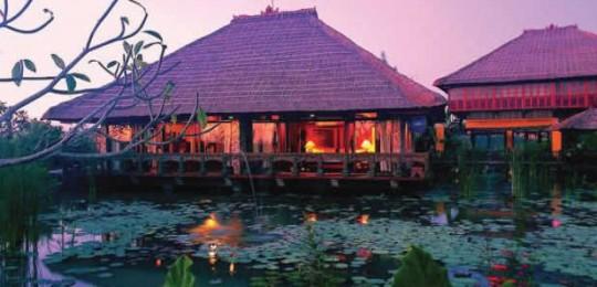 Hotel_Tugu_13752