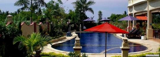 bali-paradise-hotel
