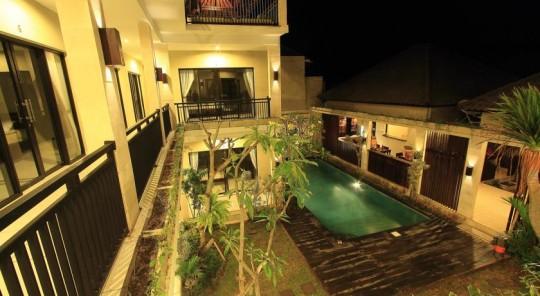 balian-paradise-resort