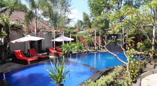 danima-resort