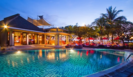 kuta-seaview-hotel-offers-early-bird