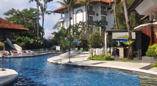 sanur-paradise-plaza-suite